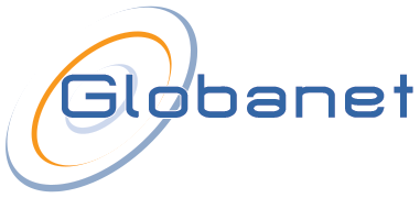 logo_globanet_orange_transparent.png
